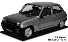r5-alp-1978.jpg (1512×932)