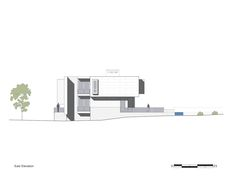 Gallery of Daniels Lane / Blaze Makoid Architecture - 20