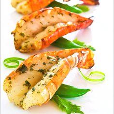 Shrimps.  Photography: Rohit Seth
