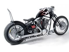 Bmc Choppers Motorcycles   MotoCarStyle