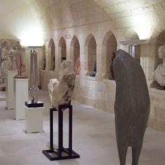#salentoheritage #salentowebtv Un viaggio tra i musei del #salento. Visita il sito http://www.vitomele.it/museum_vito_mele.htm