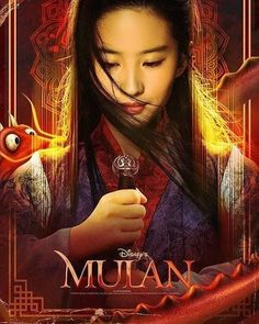 300 Best Mulan 2020 Images In 2020 Mulan Mulan Movie Watch Mulan