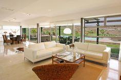 Gran Canaria Villa kaufen mit Rundum-Sorglos-Service bei uns zum top Preis.