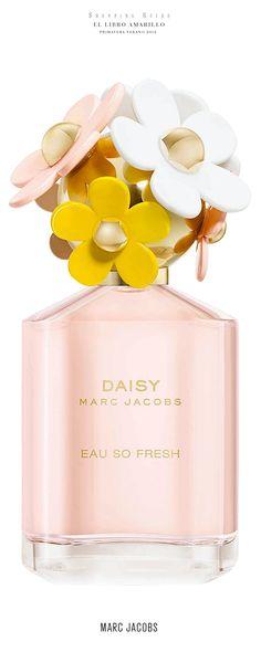 Mujer - Perfume - El Palacio de Hierro