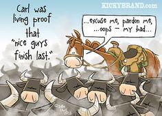 Funny Horse Memes, Funny Horses, Horse Humor, Funny Quotes, Horse Riding Quotes, Horse Quotes, Horse Cartoon, Equestrian Quotes, Horse Fashion