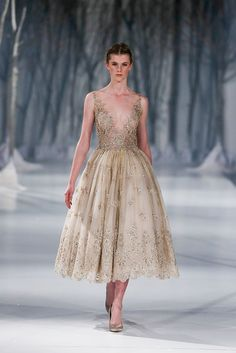 PAOLO SEBASTIAN: THE SNOW MAIDEN