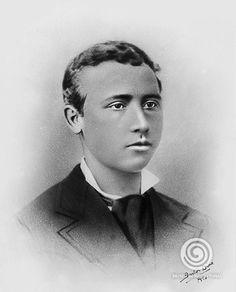 Rondon 1878