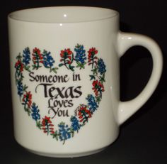 Find MUGS & CHINA at Little Hawk Trading: http://stores.ebay.com/Little-Hawk-Trading/Dinnerware-China-/_i.html?_fsub=9283981010&_sasi=1&_sid=14659750&_trksid=p4634.c0.m322