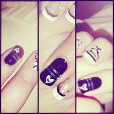 Nail artist aman from spain ... ....