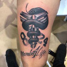 Xoil Tattoos, Tattoos Mandala, Z Tattoo, Geometric Tattoo Arm, Leg Tattoos, Tattoos For Guys, Octopus Tattoos, Tattoo Drawings, Tattoo Quotes