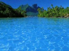 And its more Bora BorA...