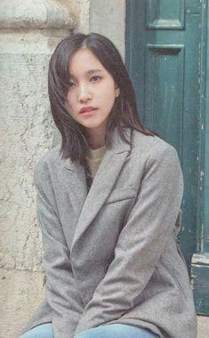 twice // mina Nayeon, The Band, Kpop Girl Groups, Korean Girl Groups, Kpop Girls, Extended Play, Akira, Sana Momo, K Wallpaper