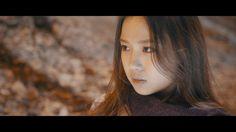 단편영화_제4회 SNS 3분 영화제 대상 '평행소설 Parallel novel' English Sub 1080P - YouTube