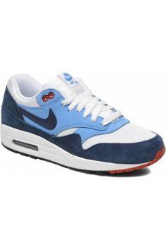 Heren sneakers - Nike Sneakers Air Max 1 Essential