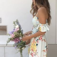 The Charlotte Dress. It's gorge and then some  It's for everyday, a special occasion or wherever you go. Dressed up or dressed down, it's a fave. In several prints, this bit of perfection is Bella. #ourvibeispretty #plumprettysugar