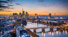 Gu Reise von Frankfurt. Befindet sich die finden Sie in unserem gu Frankfurt: Orte zu besuchen, Gastronom, Parteien... #gugueineReiseinformationFrankfurt #Frankfurt #Frankfurt-Zeit #guFrankfurt