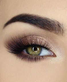 Visit the website to learn more about simple eye make-up .- Besuchen Sie die Webseite, um mehr über einfaches Augen-Make-up Visit the website to learn more about simple eye make-up to learn – Makeup Inspiration – # - Natural Beauty Tips, Natural Makeup, Natural Contour, Natural Face, Makeup Tips, Beauty Makeup, Diy Beauty, Beauty Skin, Homemade Beauty