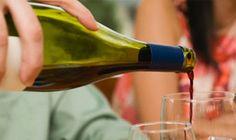 Alkohol: Gedächtnis leidet schon im mittleren Alter - SPIEGEL ONLINE