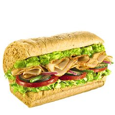 Fast food can be your friend. Our experts pick the healthiest menu options at McDonald's, Burger King, KFC, Subway, and other fast-food favorites. Healthy Fast Food Options, Fast Healthy Meals, Healthy Menu, Healthy Choices, Healthy Eating, Healthy Recipes, Healthy Subway Sandwiches, Fast Food Restaurant, Dinner Salads
