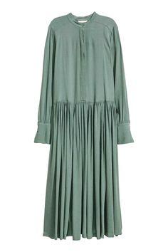 Une robe pastel