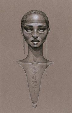 MoonDust by Sara K. Golish