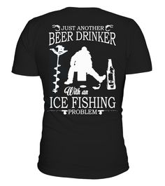 JUST ANOTHER BEER DRINKER  #gift #idea #shirt #image #funny #job #new #best #top #hot