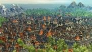 hd anno 1404 screenshots 7 wallpaper download