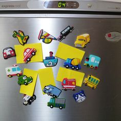 Printer DIY Building To Make Fridge Magnets Refrigerators Fridge Stickers, Aquaponics Plants, How To Treat Acne, 3d Printing, Magnets, Geek Stuff, Concept, Activities, Projects