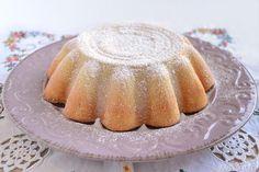 Torta al latte di soia, scopri la ricetta: http://www.misya.info/2014/04/30/torta-al-latte-di-soia.htm