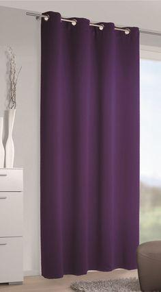 details zu wandregal 3er set regal b cheregal h ngeregal cube retro regale violett 9214. Black Bedroom Furniture Sets. Home Design Ideas