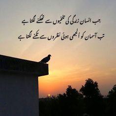 Soul Poetry, Poetry Quotes In Urdu, Best Urdu Poetry Images, Urdu Poetry Romantic, Love Poetry Urdu, Urdu Quotes, Deep Poetry, Beautiful Quotes About Allah, Quran Quotes Love