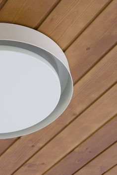 Amigo by Miguel Milà, for Santa&Cole Spanish Design, Translucent Wall, Ceiling Lamp, Lamp, Vertical Shades, Ceiling Lamp Design, Ceiling, Lights, Led Ceiling Lights
