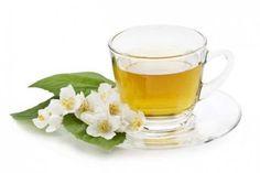 Té de Jazmin. Este maravilloso té se usa desde hace miles de años, pues ya conocían las propiedades que tiene los antiguos médicos de la china...