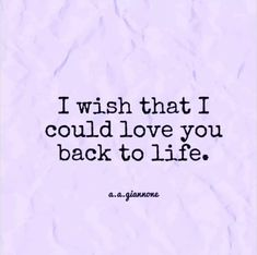 Missing My Son, Losing A Loved One, I Miss My Mom, Love My Husband, Grieving Quotes, Missing You Quotes, Grief Loss, Memories Quotes, Always Love You