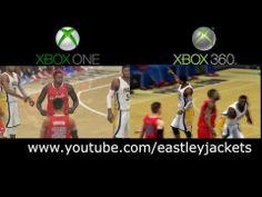 NBA Memes   Love for the NBA   Pinterest   Haha, Meme and NBA  Nba 2k14 Graphics Comparison