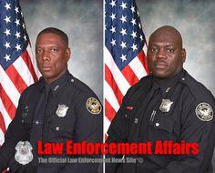 Two Officers Killed In Atlanta Police Chopper Crash