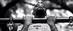 Dieser Artikel behandelt ein Trainingsprogramm, das Major Armstrong ( ein extrem passender Name, wie ich finde ) entwickelt hat. Dieses Programm wird von vielen Leuten mit beachtlichen Klimmzug-Leistungen empfohlen. Für mich hat es den einfachen Charme, dass es ein fertiges Workout ist, das man einfach nur befolgen muss. Krafttraining ist für mich ein Zusatz, etwas, […]