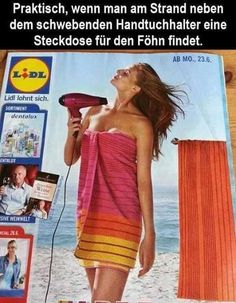 A Lidl something is wrong here. Lidl, Epic Fail Pictures, Funny Pictures, Random Pictures, Fail Girl, Funny Jokes, Hilarious, Sarcastic Humor, Fail Video
