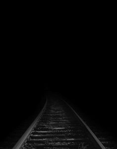 into the night...dark passage...tired eyes find respite from sight...beyond the dark passage now...where inner light glimmers and flashes in dreams.