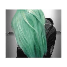 Tumblr ❤ liked on Polyvore featuring hair, pictures, people, hairstyles and girls