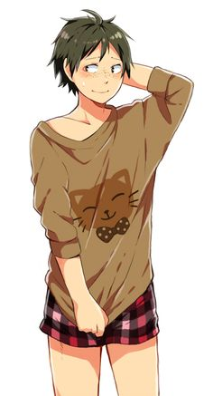 Yamaguchi Tadashi (Karasuno)   Haikyuu!! #hq