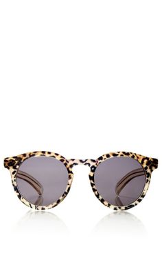 7e72ac1c85966 ... usa how much are ray ban aviators duty free 5df19 a69d9