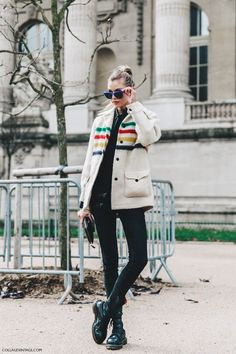 PFW-Paris_Fashion_Week_Fall_2016-Street_Style-Collage_Vintage-Model-