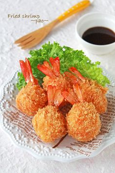 Japanese Lunch, Japanese Food, Bento Recipes, Cooking Recipes, Cute Food, Yummy Food, Chinese New Year Cookies, Kids Menu, Mini Foods