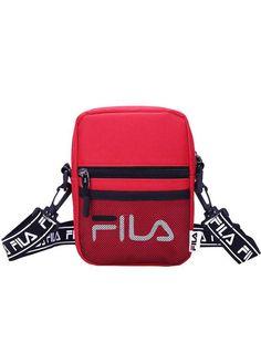 FILA Cross Shoulder Bag pieces one set) Fanny Pack Women Bags Sexy Lingeire d32f63675622a