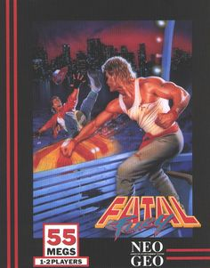 Fatal Fury: King of Fighters Sega Video Games, Retro Video Games, Retro Games, Game Design, Arcade, Bad Video, Pc Engine, Neo Geo, Games Box