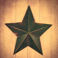 Tin Star Retro Signs £ 108.00 Store UK, US, EU, AE,BE,CA,DK,FR,DE,IE,IT,MT,NL,NO,ES,SE Amish Barns, Barn Signs, Tin Star, Amish Community, Furniture Care, Good Luck To You, Wooden Crates, Old Farm, Retro