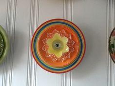 2014 Flower by Katey's Garden Flower Art