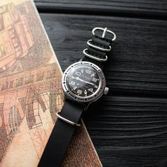Old Watches, Antique Watches, Vintage Watches, Gifts For Husband, Gifts For Him, Watches For Men Unique, Mens Sport Watches, Beautiful Watches, Vintage Men