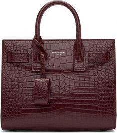 1ee2f7304 chanel handbags uk #Chanelhandbags Acessórios Femininos, Bolsa Preta,  Sapatos, Mulher, Carteiras